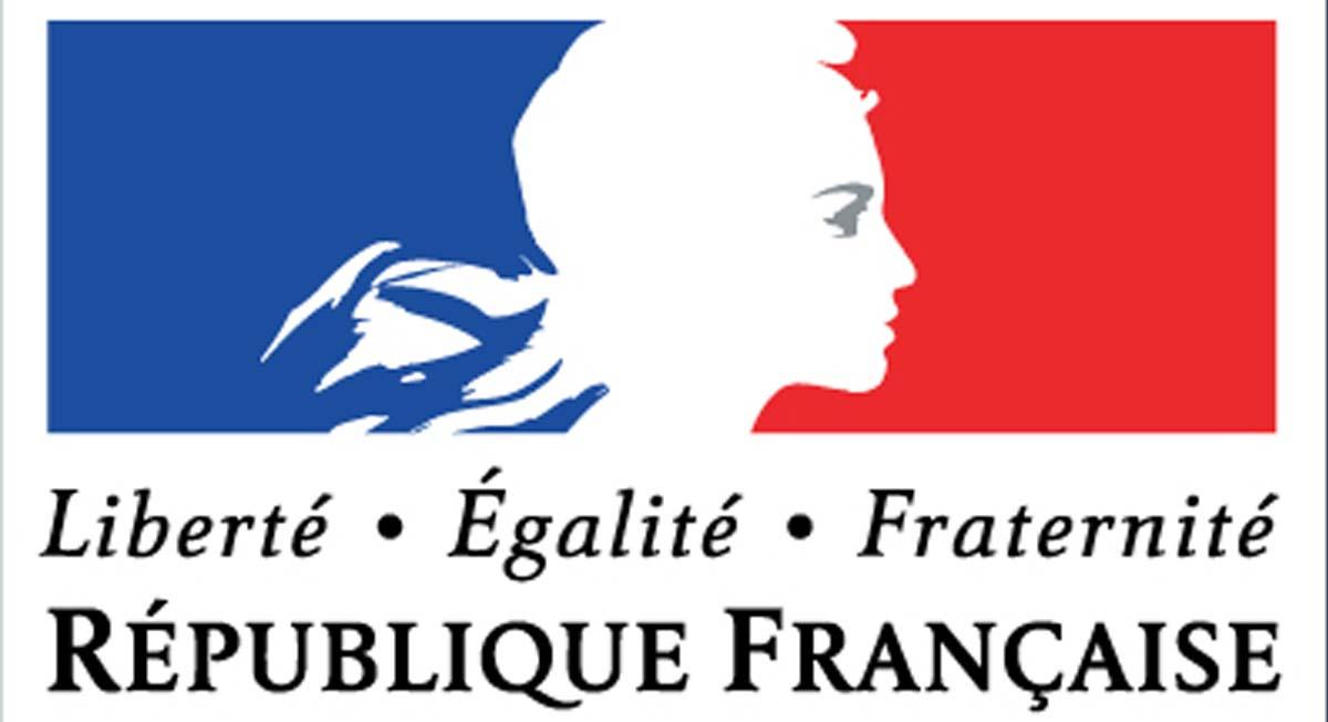 ambassade de france au tchad  scac recrute un vi