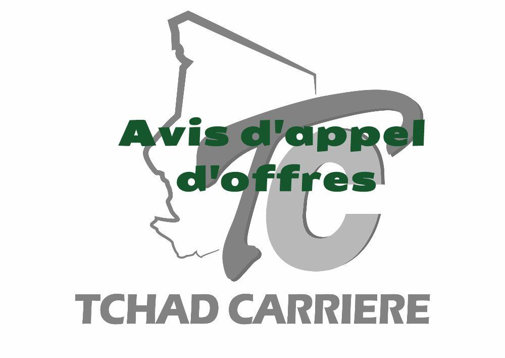 38bb7c8d30f Avis de recrutement au Tchad et à l étranger - TchadCarriere