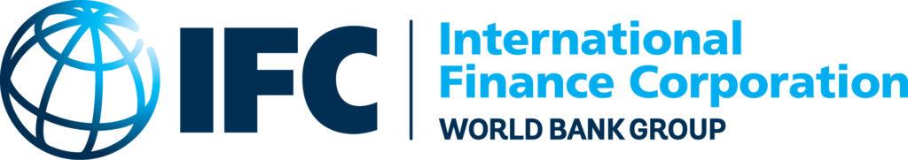 campagne de recrutement ifc du groupe de la banque mondiale en 2018 pour les professionnels de l