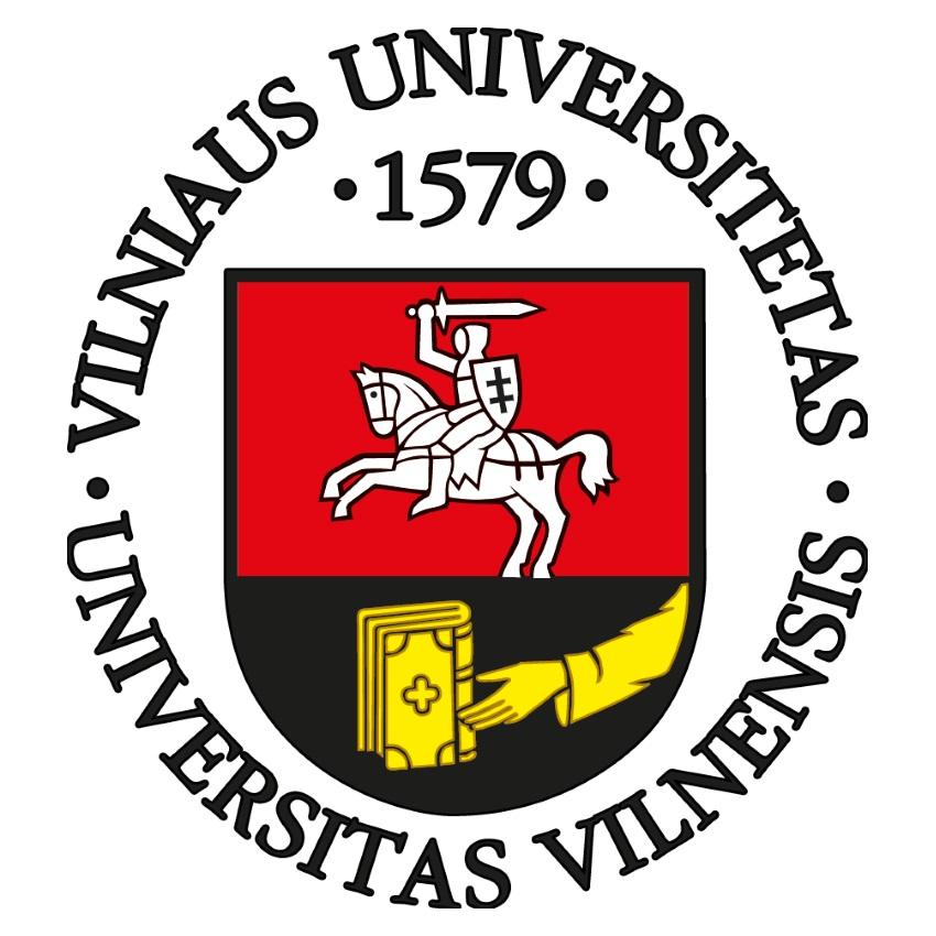 bourse d u0026 39  u00e9tude au tchad   bourse   vilnius university