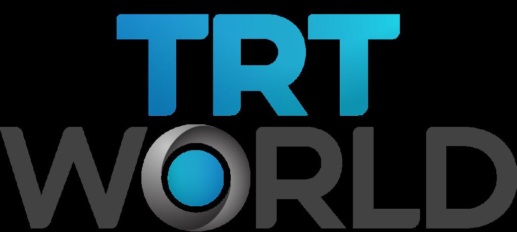 https://tchadcarriere.com/wp-content/uploads/2017/05/TRT-World.png