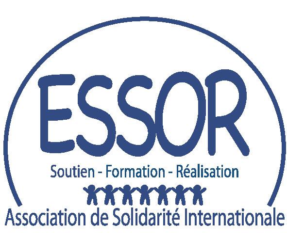 Avis d 39 appel d 39 offres essor evaluation finale du - Pacte energie solidarite avis ...