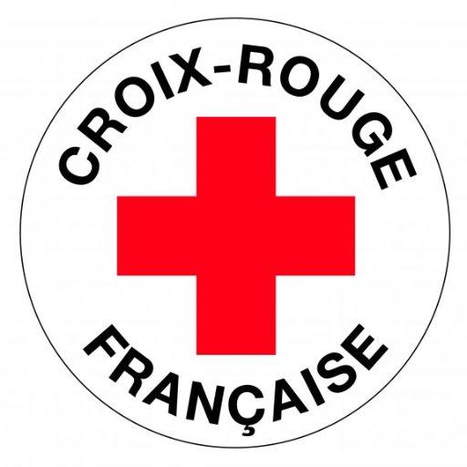 croix rouge fran u00e7aise recrute un chef de sous