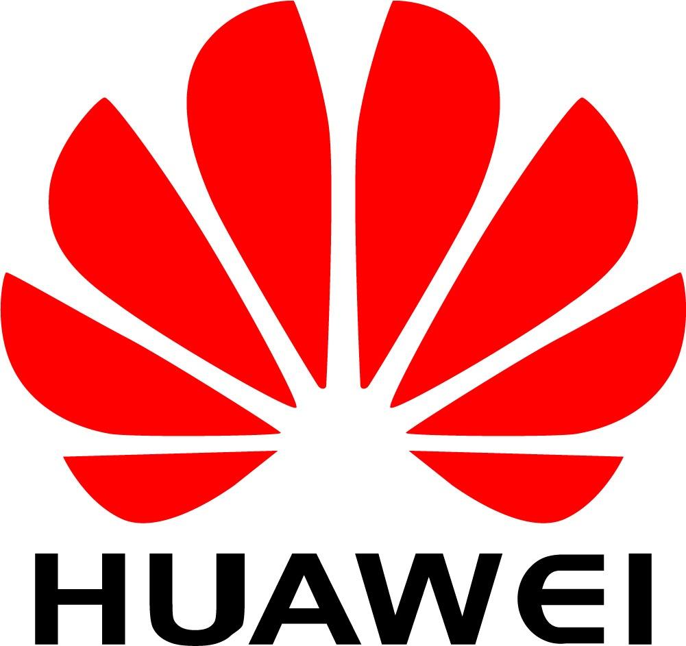 huawei technologies recrute un e  comptable charg u00e9 e  de fiscalit u00e9