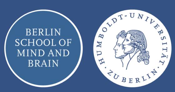 germany berlin school of mind and brain daad international