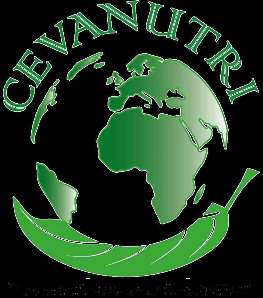 l u2019ong cevanutri lance le programme de stage en nutrition