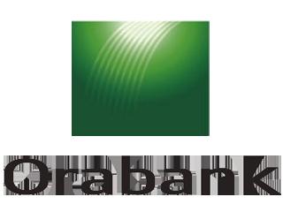 """Résultat de recherche d'images pour """"orabank"""""""