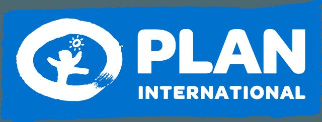 Plan International Recrute Un Agent Administratif Freetown
