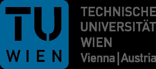 prix des  u00e9tudiants internationaux du centre de vienne pour la logique et les algorithmes  vcla