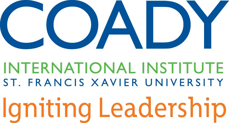 programme mondial de formation des leaders du changement