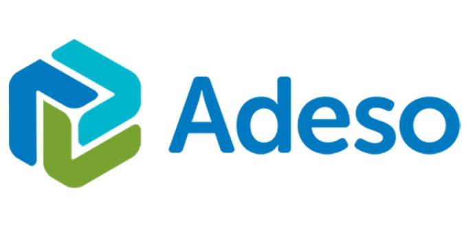 adeso  u2013 african development solutions seeks to recruit a