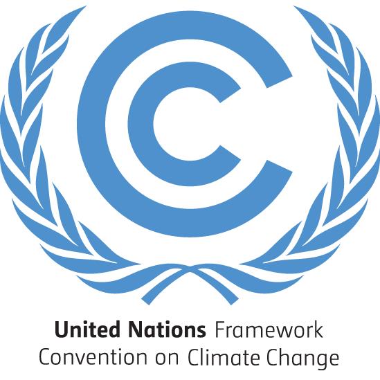 programme 2019 de stages de la ccnucc pour l u2019action en