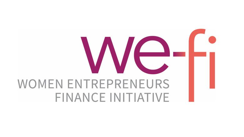deuxi u00e8me appel  u00e0 propositions de l u0026 39 initiative de financement des femmes entrepreneurs du groupe