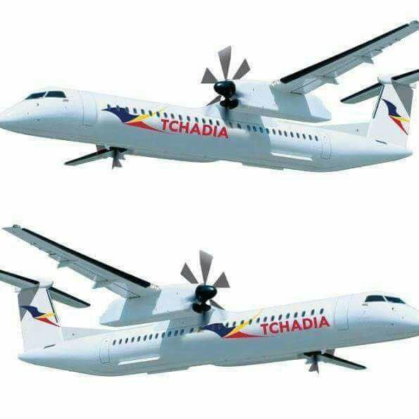 tchadia airlines recrute des h u00f4tesses de l u0026 39 air