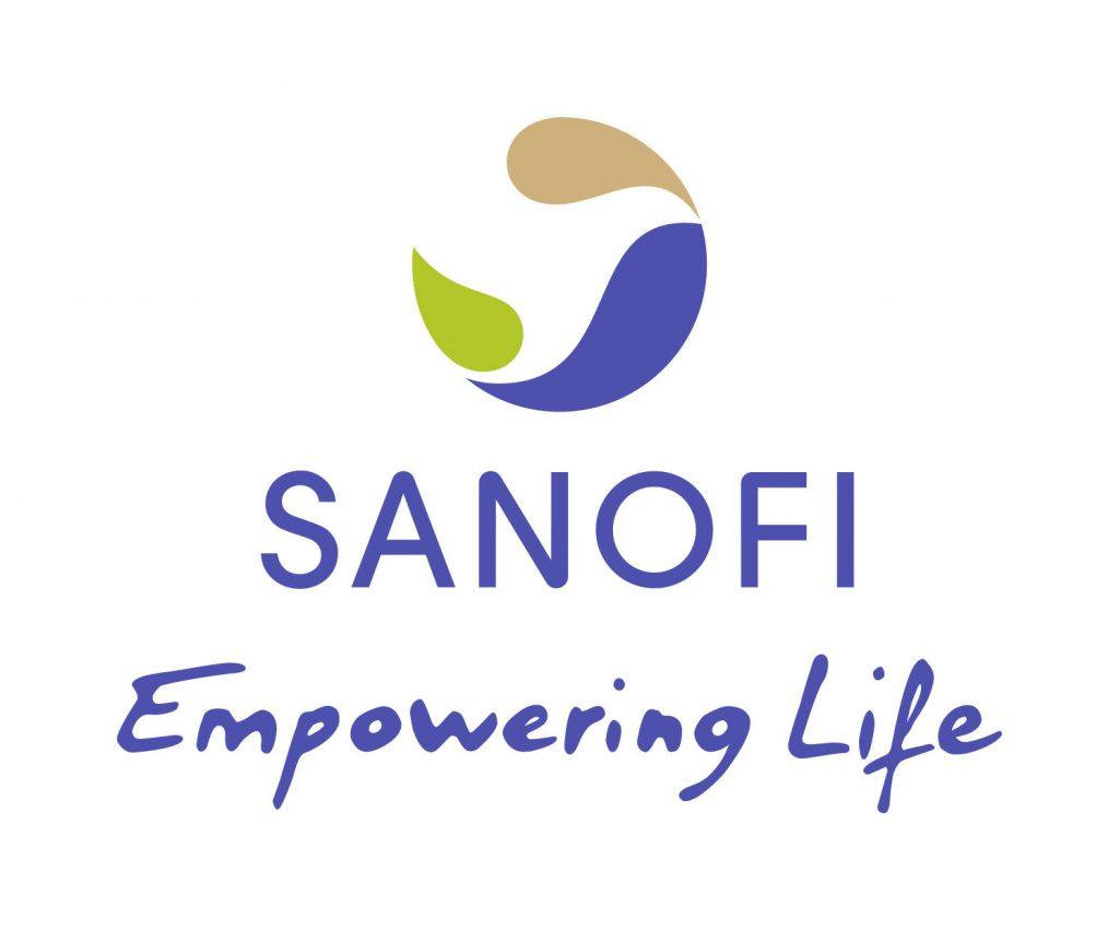 sanofi challenge 2019 pour les startups africaines en e-sant u00e9