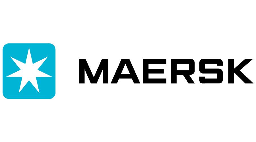 le programme de stages maersk line 2019 pour les jeunes