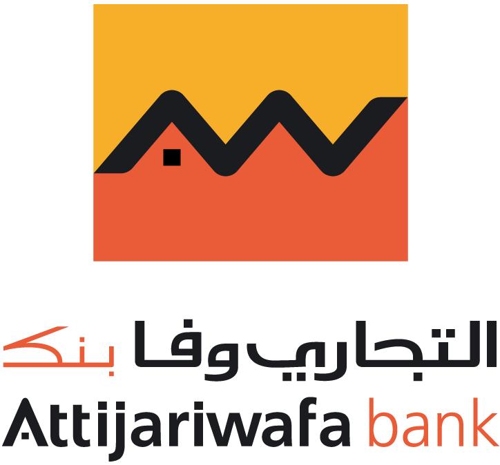attijariwafa bank recrute un administrateur de syst u00e8mes et r u00e9seaux  h  f