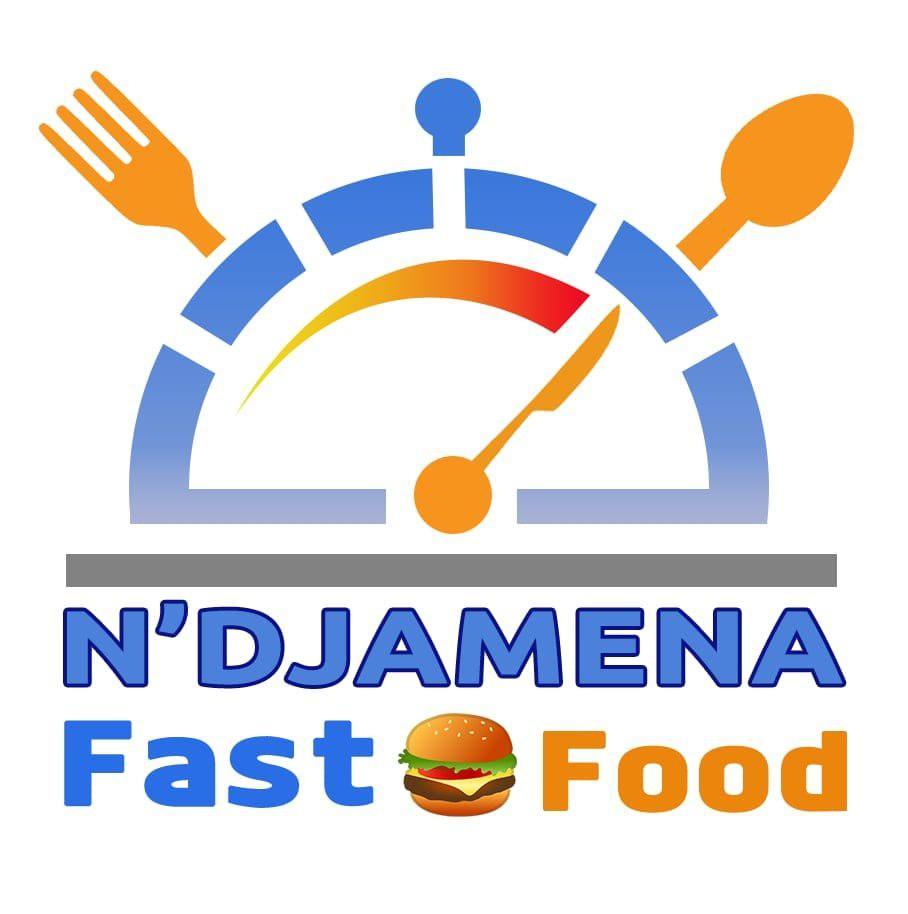 Ndjamena Fast-foods